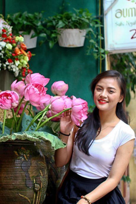 'Tim duoc con', Trang cua 'Song chung voi me chong' khac la di su kien - Anh 5