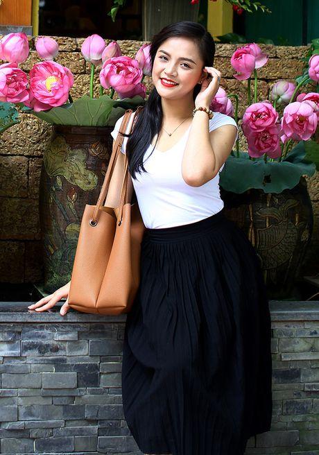 'Tim duoc con', Trang cua 'Song chung voi me chong' khac la di su kien - Anh 7