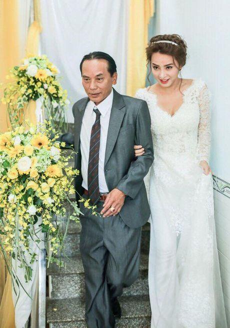 Vua lo anh dinh hon, Hai Bang phat ngon gay soc ve cuoc song hon nhan voi Thanh Dat - Anh 1