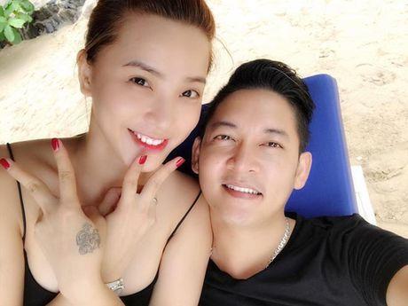 Vua lo anh dinh hon, Hai Bang phat ngon gay soc ve cuoc song hon nhan voi Thanh Dat - Anh 2