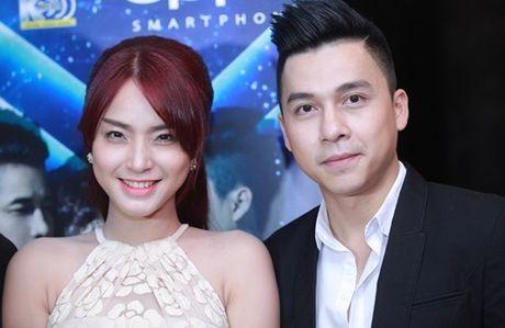 Vua lo anh dinh hon, Hai Bang phat ngon gay soc ve cuoc song hon nhan voi Thanh Dat - Anh 4
