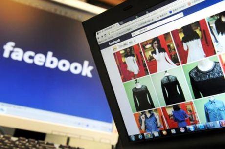 Ra soat nghia vu thue 17.000 tai khoan kinh doanh tren Facebook - Anh 1