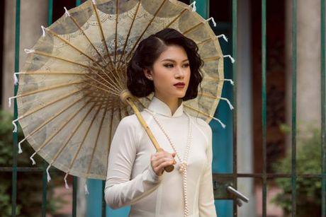 Ngoc Thanh Tam hoa nang tho giua Sai thanh - Anh 1