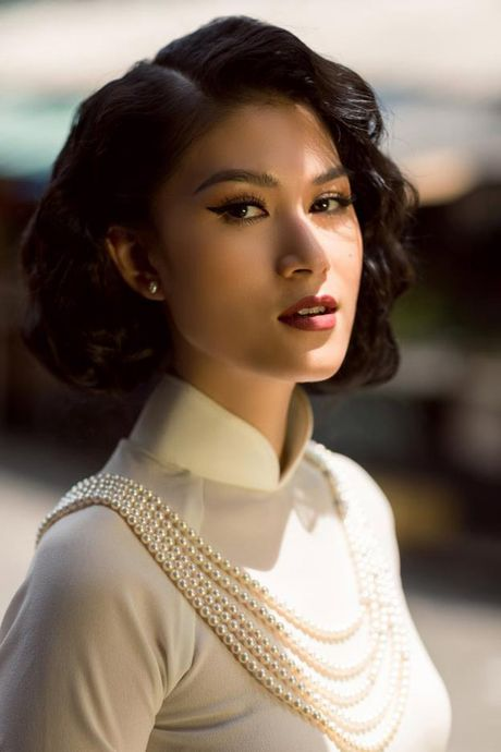 Ngoc Thanh Tam hoa nang tho giua Sai thanh - Anh 3