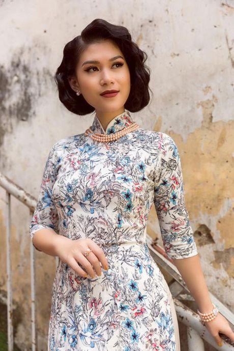 Ngoc Thanh Tam hoa nang tho giua Sai thanh - Anh 7