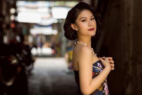 Ngoc Thanh Tam hoa nang tho giua Sai thanh - Anh 8