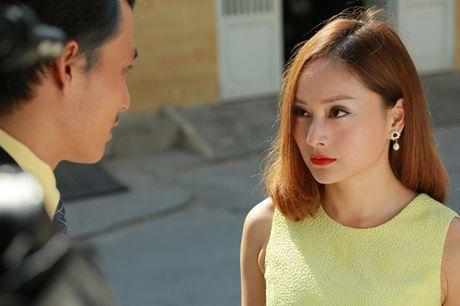 "Tai hop Viet Trinh sau ""Tro ve 2"", Lan Phuong bat tay voi nguoi tinh ho de tra thu cho me - Anh 1"