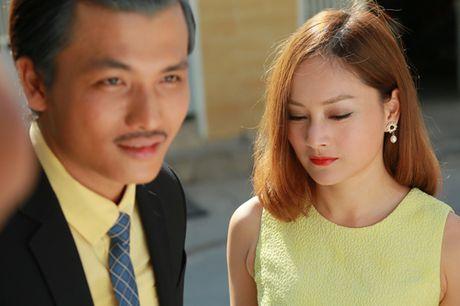 "Tai hop Viet Trinh sau ""Tro ve 2"", Lan Phuong bat tay voi nguoi tinh ho de tra thu cho me - Anh 2"