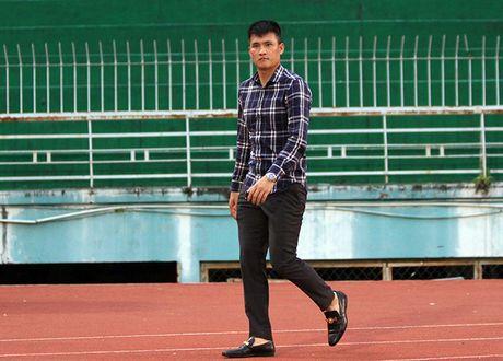 TP.HCM dau SLNA, chu tich Cong Vinh lam dieu chua tung co - Anh 8