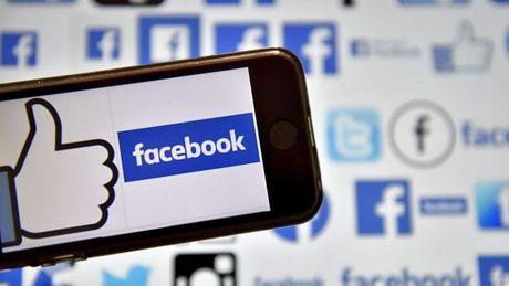 Facebook tiet lo cac giai phap de loai bo cac noi dung khung bo - Anh 1