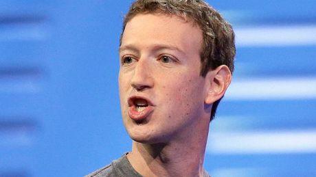 Facebook tiet lo cac giai phap de loai bo cac noi dung khung bo - Anh 3