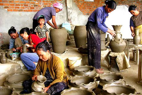 Mot Ninh Thuan day nang gio, hut hon du khach boi nhung diem den dep 'xuat sac' - Anh 10