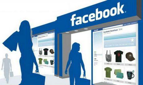 13.400 nguoi ban hang tren Facebook tai Ha Noi nhan thong bao tu Cuc thue - Anh 1