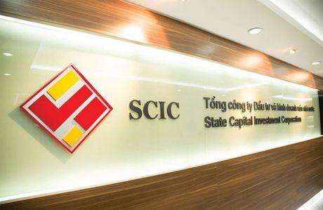 SCIC ban 29,38% von tai Xi mang Tien Son Ha Tay - Anh 1
