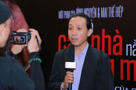 To dao nhac phim: Chuyen khong hoi ket - Anh 1