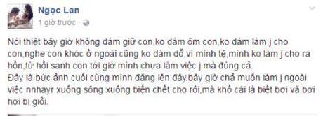 Phan Dinh Tung duoc 'giai oan'; 'Cuoc chien' giua vo dai gia voi Ha Ho cham dut? - Anh 6