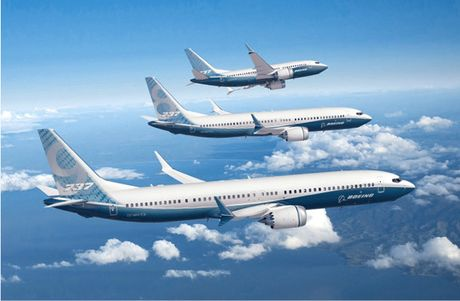Boeing ngap don hang ty USD nho may bay moi - Anh 1