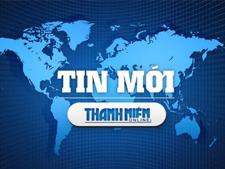 Phu My Hung: Khu do thi sinh thai - Anh 1
