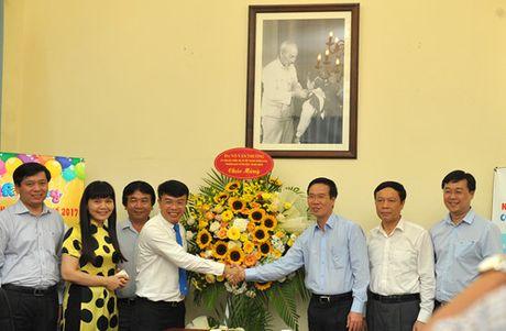 Lam bao cho nhi dong nhung phai chinh phuc duoc phu huynh - Anh 2