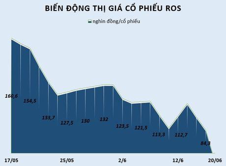 Tai san cua ong Trinh Van Quyet tiep tuc 'boc hoi' them 3.000 ty - Anh 1