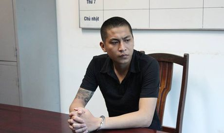 Bo Y te de nghi dieu tra, truy trach nhiem nhom doi tuong 'hanh hung bat bac si quy xin loi' - Anh 2