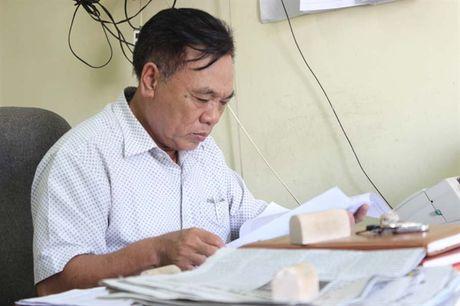 Chuyen doi dat lua thieu nuoc sang trong ngo - Anh 2