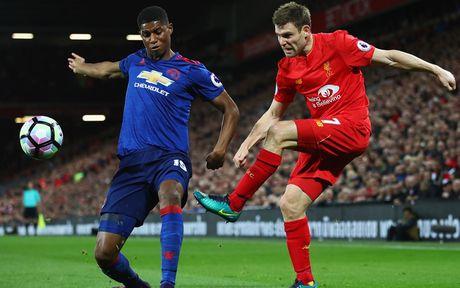 10 tran cau dinh cua MU o Premier League 2017/2018 - Anh 2