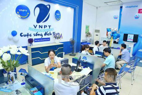 Gia tri thuong hieu cua Viettel dat 2,686 ty USD, Vinaphone dat 1,04 ty USD - Anh 2
