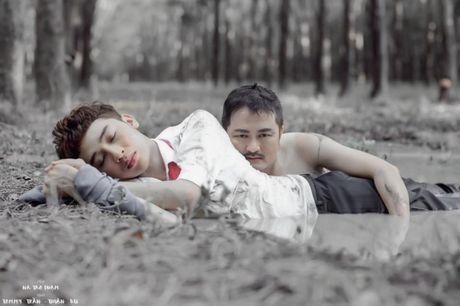 Bo anh an theo nan au dam gay phan no - Anh 4