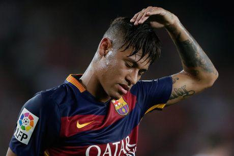 Chuyen nhuong Barca 17/07: Neymar ruc rich doi ra di? - Anh 2