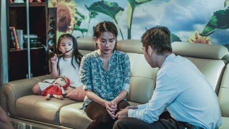 Nhom Da LAB ra MV ve giai doan khung hoang cua nguoi dan ong - Anh 1