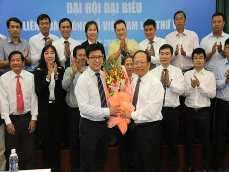 Bong ro Viet Nam thap sang muc tieu top 3 SEA Games nho VBA - Anh 3