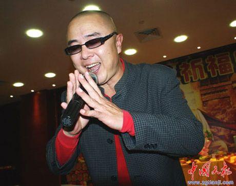 Thuc hu chuyen Tay Luong nu vuong 20 nam le bong doi Duong Tang - Anh 11