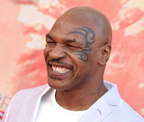 Huyen thoai quyen anh Mike Tyson xuat hien cuc ngau trong phim quay o Viet Nam - Anh 9
