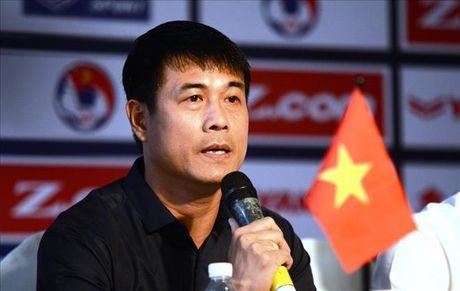 Huu Thang tu tin phat huy nhung the manh cua Cong Phuong - Anh 1