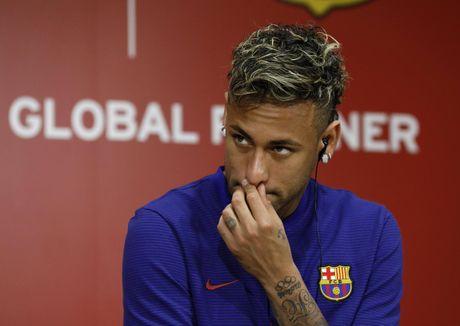 Neymar den PSG: Nguoi Paris khong noi choi - Anh 2