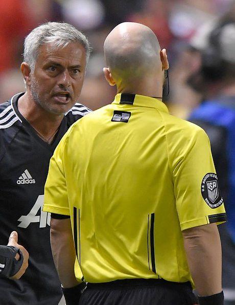 Real Salt Lake 1-2 Man United: Ngay dang quen cho Valencia - Anh 9