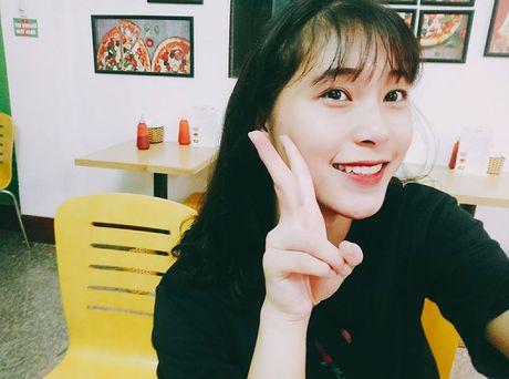 Anh doi thuong cuc 'cool' cua hot girl bong chuyen Viet Nam - Anh 6