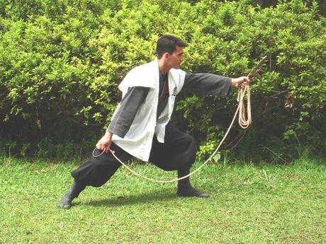 Giai ma vu khi sieu da nhiem cua ninja Nhat Ban - Anh 7