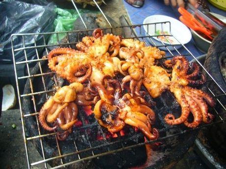Nhung kham pha day bat ngo ve con ruoc lo - Anh 5