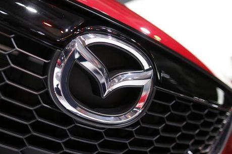 Loi tui khi, Mazda trieu hoi 19.000 xe o Nam Phi - Anh 2