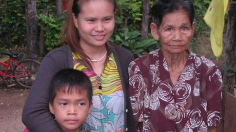 Thai Lan dan do cuu su an choi bac nhat tu My ve nuoc - Anh 2