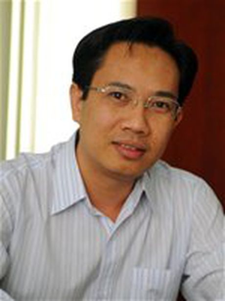 Cuu Tong giam doc MBKE Viet Nam, ACBS Le Minh Tam hoan tat nang so huu CK De Nhat len 55% von - Anh 1