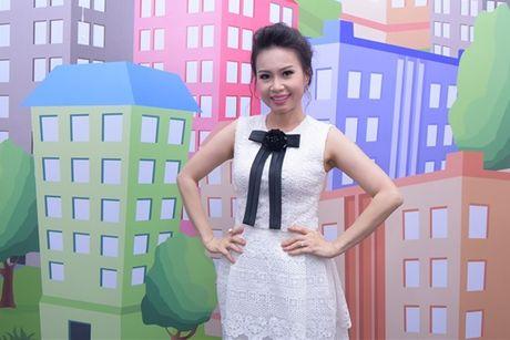 Son Tung M-TP cho hoc tro Doan Trang hat mien phi hit 'Lac troi' - Anh 4