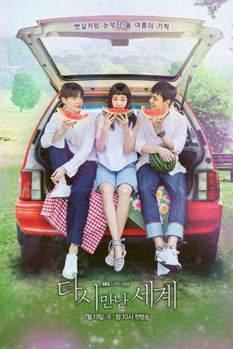 My nhan Lee Yeon Hee bi dim boi kieu mai 'khong ua noi' - Anh 7