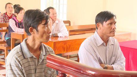 Tai cong va chu sa lan gay tai nan chet nguoi linh an - Anh 1
