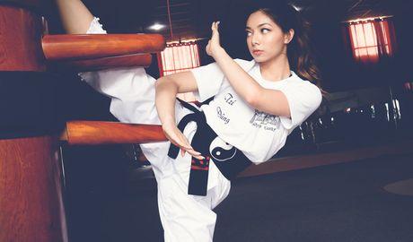 Sung sot truoc nhan sac con gai Chuong mon Vinh Xuan Quyen - Anh 4