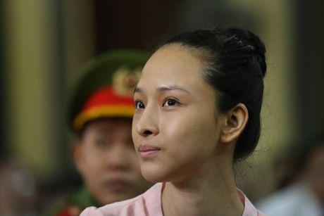 LS cua ong Cao Toan My kien nghi xu hinh su me Phuong Nga va 'nhan chung bi an' - Anh 2