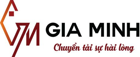 Gia Minh Group – Chuyen tai su hai long toi nguoi tieu dung! - Anh 3