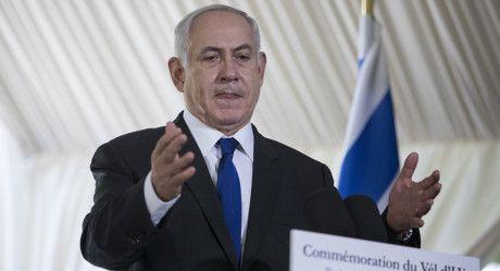 Phan doi lenh ngung ban, Syria noi Israel ho tro khung bo - Anh 1